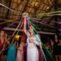 O casamento de Carla F. e Roney Rufino Fotografia 127