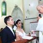 O casamento de Marcela V. e Ronald Araújo Fotografia 28
