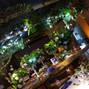 O casamento de Wanessa e Cerimonial Viva 14