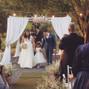 O casamento de Marina Franco e Fazenda Sobradinho 12