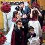 O casamento de Erick V. e Musical Duarte 20