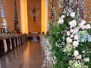 Treszerocinco Flores&ventos 5