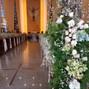 O casamento de Camila T. e Treszerocinco Flores&ventos 19