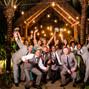 O casamento de Flavia e Dani Gomes Casamentos 32