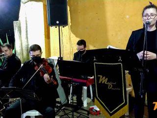 Musical Duarte 5