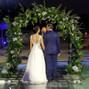 O casamento de Wanessa e Cerimonial Viva 16
