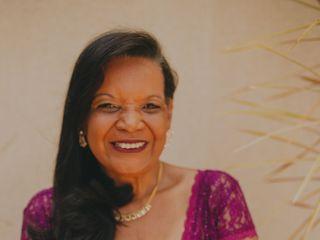 Sheila Borges - Celebrante 2