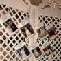 O casamento de Maria Gabriella Branco e Doce Foco - Impressão de fotos do Instagram 10