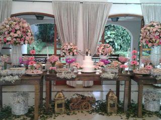 Silvana Decorações e Eventos 2