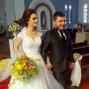 O casamento de Yara Gonçalves Carobrez e C.S Decorações 10