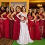 O casamento de Carla F. e Roney Rufino Fotografia 130