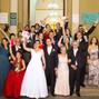 O casamento de Marcela V. e Ronald Araújo Fotografia 31