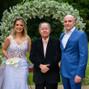O casamento de Isabella B. e Luiz Lemos - Celebrante 6