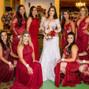 O casamento de Carla F. e Roney Rufino Fotografia 131