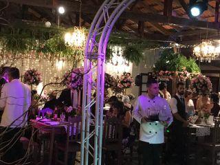 Rodolfo Campos Casamentos e Festas 2