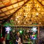 O casamento de Carla F. e Roney Rufino Fotografia 132