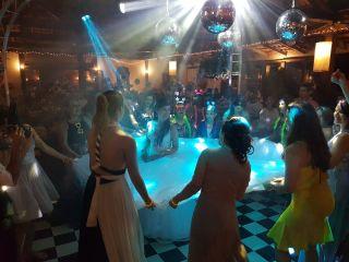 Rodolfo Campos Casamentos e Festas 3