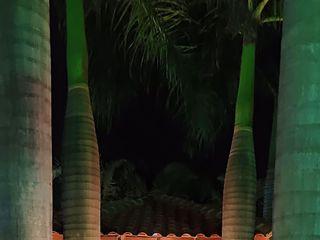 Rancho Coração Caipira Festas e Eventos 2