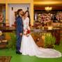 O casamento de Carla F. e Roney Rufino Fotografia 133