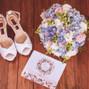 O casamento de Monique F. e Leticia Lacerda Fotografia 42