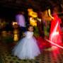 O casamento de Carla F. e Roney Rufino Fotografia 134