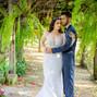 O casamento de Carla F. e Roney Rufino Fotografia 135