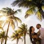 O casamento de Mayara R. e Afonso Martins Fotografia 57