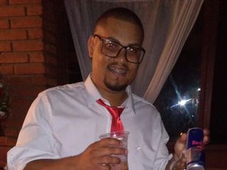 DJ Thiago Abdo 5