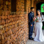 O casamento de Carla F. e Roney Rufino Fotografia 137