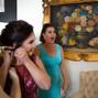 O casamento de Beatriz T. e Studio Marcos Guira 32