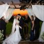 O casamento de Beatriz T. e Studio Marcos Guira 33