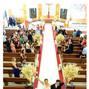 O casamento de Suellen Daiane Barbosa e Foto Avenida Digital 7