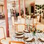 Hotel Fazenda Pouso Real 6