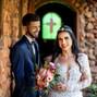 O casamento de Carla F. e Roney Rufino Fotografia 140