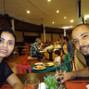 O casamento de Jennifer da Silva Souza e Flytour 13