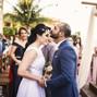 O casamento de Mayara R. e Afonso Martins Fotografia 62