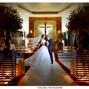 O casamento de Suellen Daiane Barbosa e Foto Avenida Digital 10