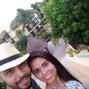 O casamento de Jennifer da Silva Souza e Flytour 14