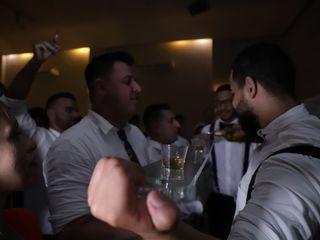 Agari Drinks 3