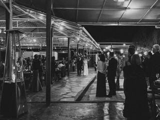 Hotel Fazenda Pouso Real 4