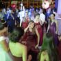O casamento de Juliana Araujo e Banda Blis 12