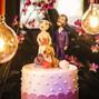 O casamento de Mayara R. e Afonso Martins Fotografia 64