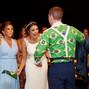 O casamento de Márcia e Casa Alto Lagoa 10