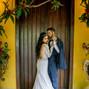 O casamento de Carla F. e Roney Rufino Fotografia 143