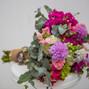 O casamento de Maura e De Flor e Alma 11