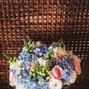 O casamento de Monique F. e Leticia Lacerda Fotografia 51
