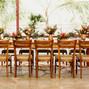 Hotel Fazenda Pouso Real 10
