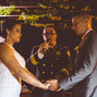 O casamento de Fernanda Gonçalves e Lucas Paixão Fotografia 8