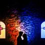 O casamento de Carla F. e Roney Rufino Fotografia 144