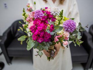 De Flor e Alma 6